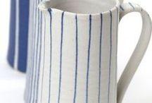 Ceramics / Ceramics.