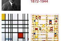 Art History for Beginners / ART