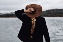 My Style / by Lexie Berrett Graul