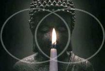 Mind Body &  Spirit / Spiritual Growth