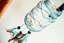 Arts/Crafts&DIY<3 / by Samantha Dill