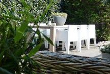gardening & outdoor