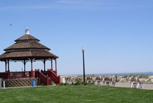 Bradley Beach, NJ / by Ward Wight Sotheby's International Realty