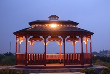 Ocean Grove, NJ / by Ward Wight Sotheby's International Realty