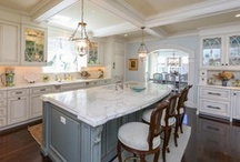 Bon Appétit! / by Ward Wight Sotheby's International Realty
