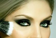 Campanha Saionara Esthetic & Hair 2011