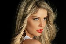Campanha Saionara Esthetic & Hair 2012