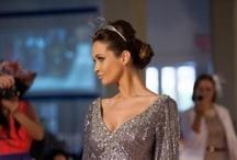Angel's Brunch 2012 - Desfile Adhemir Preschard Atelier