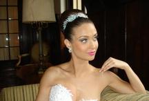 Campanha Karla Vivian Atelier de noivas