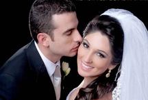 Capa Revista Itamirim 2012