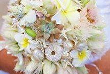 Wedding Beachy / by Hannah Upham