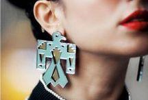 Jewelry/Bijoux partout