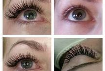 Lash Festival 2013 / Entries for the Eyelash Emporium Lash Festival 2013 - Worldwide Eyelash Extension Competition. Closing Date for Entries is 1st December 2013.