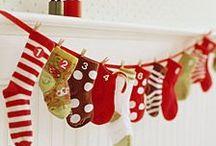 Navidad,christmas, Natal