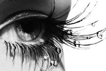 """Wiᾔ∂Ꭴщs tᎤ էհ૯ SᎤuℓ ♥ / """"Almost nothing need be said when you have eyes."""""""