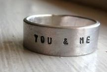 Rings for your Groom