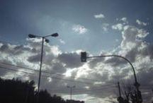 Η φωτογραφία της ημέρας - Photo of the day