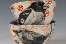 Art Ceramic / ..