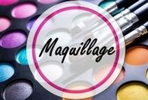 Maquillages d'occasion