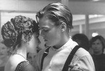 Iconic Couples / Les plus beaux couples qui nous ont fait rêver du grand Amour !