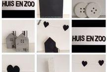 Huis & Zoo / Artikelen van Huis & Zoo