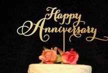 Anniversary !