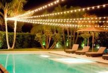 Pool Party Ideas / Fun ideas to help make your next pool party the best ever!