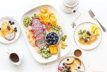 Zasady zdrowego odżywiania na diecie wegańskiej pełnowartościowej - moje wpisy na blogu
