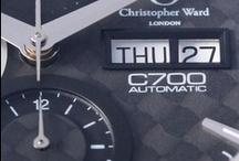 C700 Grande Rapide / http://www.christopherward.co.uk/men/sport/c700.html