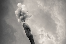 Surrealistic Photography