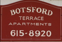 Botsford Place Terrace Apartments / Apartments For Rent In Farmington Hills, Michigan   Botsford Place Terrace Apartments offers 1, 2 and 3-bedroom units.   Address: 27883 Independence Street, Farmington Hills, Michigan 48336