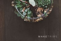 make this someday / #diy projects to try / by Jamie Waters