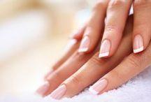 Περιποίηση χεριών.. / Δώστε σημασία στα άκρα σας..Ενυδατώστε και περιποιηθείτε τα χέρια σας!