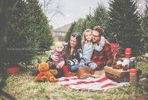 Futur petite famille