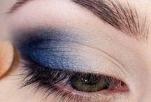 Μάτια Υπέροχα.. For your eyes only / Σας προτείνουμε διάφορες θεραπείες και καλυντικά που θας χαρίσουν ένα ακαταμάχητο βλέμμα!