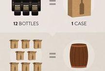 Wine Geek / Just a little knowledge....