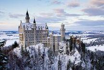 BÄRzaubernde Winterzeit / Entdecke BÄRzaubernde Geschenkideen für die Winter- und Weihnachtszeit