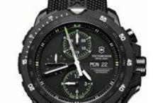 Alpnach Victorinox Swiss Army / Victorinox Timepieces Slovakia