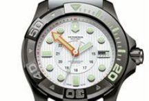 Dive Master 500 Vicotrinox Swiss Army / Dive Master 500 je skutočná SWISS ARMY trieda. Hodinku sú priamočiare, s najdôležitejšími funkciami na potápanie. Nekompromisná cena, dôveryhodnosť švajčiarskej značky a jednoznačný charakter robí z hodiniek  moderné a klasické kusy. Dive Master 500 sú nárazuvzdorné, vodotesné do 500 m, navrhnuté pre skutočné výkony a zábavu. - See more at: http://www.hodinky-victorinox.sk/sk/Produkty/Hodinky/Dive-Matster-500-Victorinox-Swiss-Army/contentInd/2.html#sthash.jlnLG0Ze.dpuf