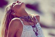 Summer Fashion / Summer Fashion 2014