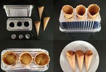 Recettes : Astuces cuisine !
