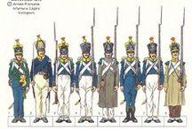 Napoleonka