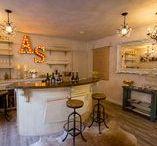 Carmel Tasting Room