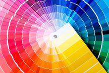DIY : Stock d'images / Images à utiliser pour du scrapbooking ou pour créer des montages numériques, etc...