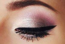 make up etc
