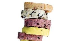 Recettes : Fromages & Beurres