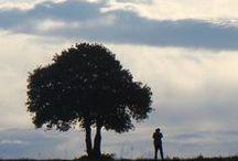 Corse du Sud / 10 jours de Road trip en Corse du Sud : Golfe de Porto, Sartène et le Castellu di Baricci, Porto Vecchio, Bonifacio et Ajaccio. Reportages à lire sur http://www.onedayonetravel.com/road-trip-en-corse-du-sud-itineraire-et-activites/