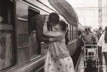 → LOVE / 사랑