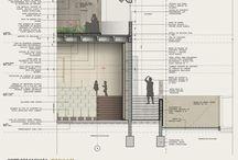 Architecture: Constructive Detail