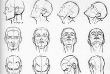 Ref.: Head